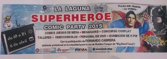 Superheroe Party 2.jpg