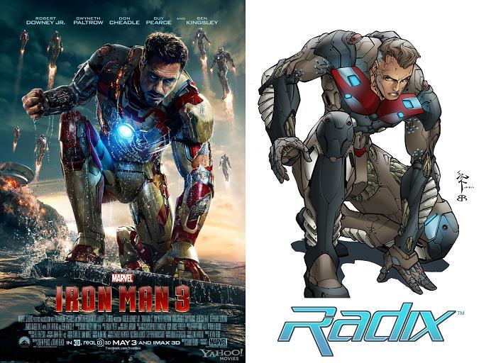 iron-man-radix.jpg