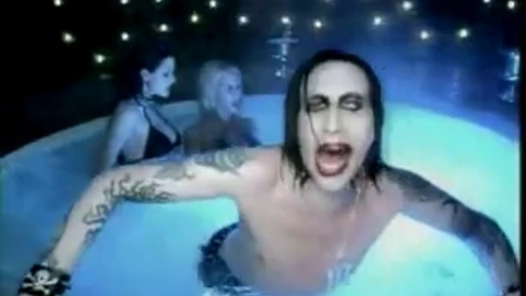 marilyn-manson-tainted-love.jpg