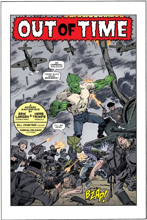 savage-dragon-200-009-113467-600x899.jpg