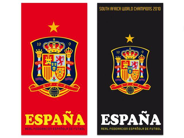 8431_13183 toalla seleccion espanyola.jpg