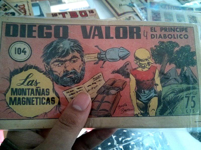 DIEGO-VALOR.jpg