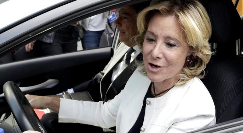Esperanza-aguirre-coche-banner.jpg