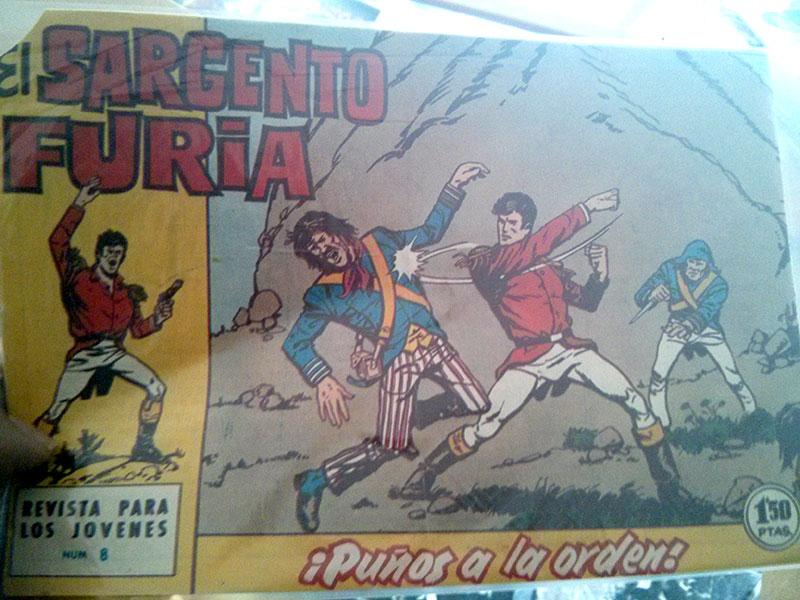 SARGENTO-FURIA.jpg