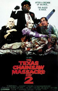 Texas_chainsaw_massacre_2_poster.jpg