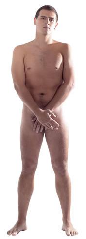 albert desnudo solo2.jpg