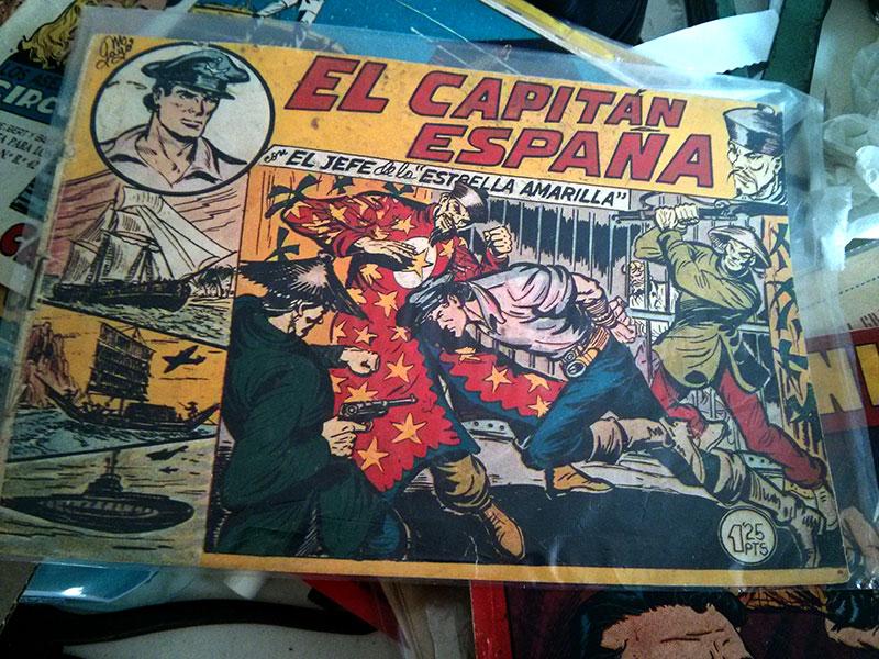 capitan-españa.jpg