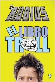 el-libro-troll_9788499983196.jpg
