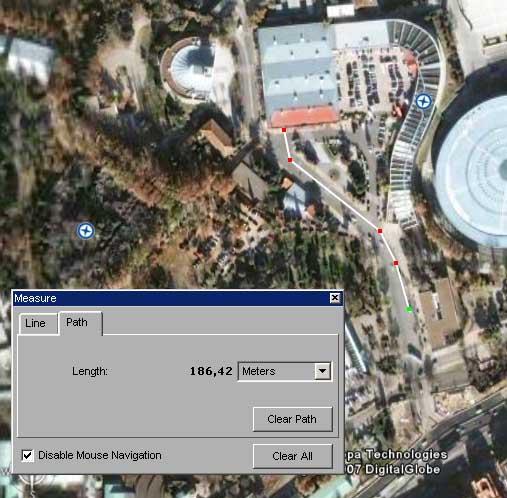 expocola2007.jpg