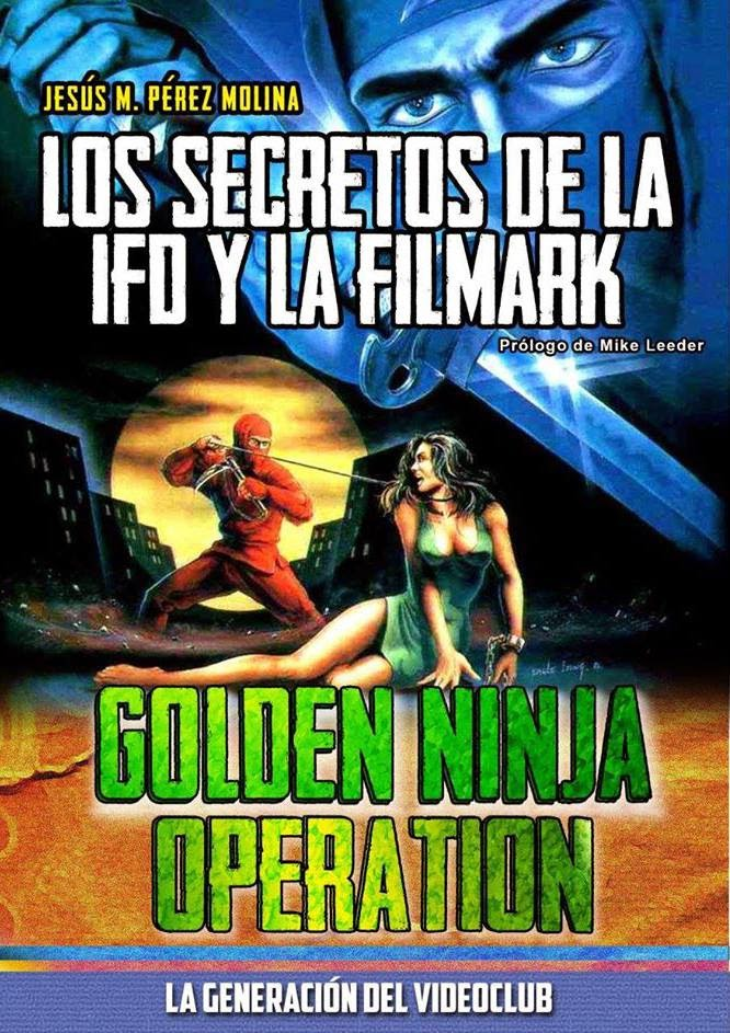 golden ninja operation portada.jpg
