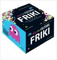 juega-con-cultura-friki_9788448011956.jpg