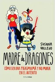 portada_madre-de-dragones_susana-vallejo_201501291843.jpg