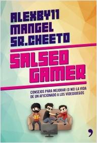 portada_salseo-gamer_mangel_201501130956.jpg