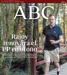 rajoy-abc.jpg