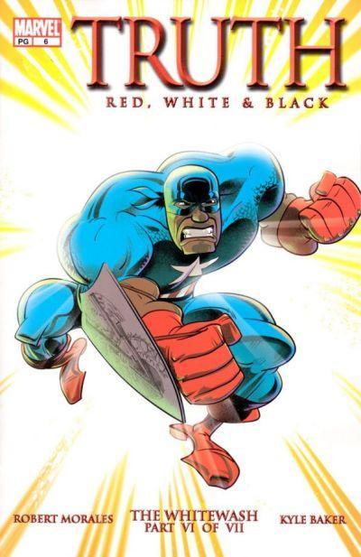Capitán-América-La-Verdad-23.jpg