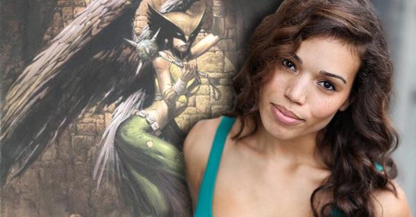 Hawkgirl-0509f-fb2a2.jpg