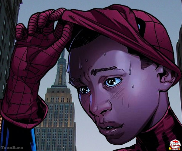 Miles-Morales-as-the-new-Ultimate-Spider-Man.jpg