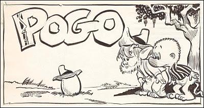 Pogo_1953-01-11_Panel1_100.jpg