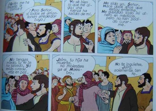 biblia3.jpg