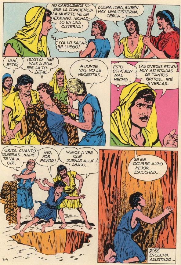 biblia4.jpg