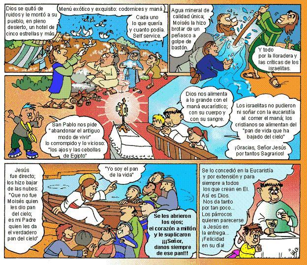 biblia5.jpg