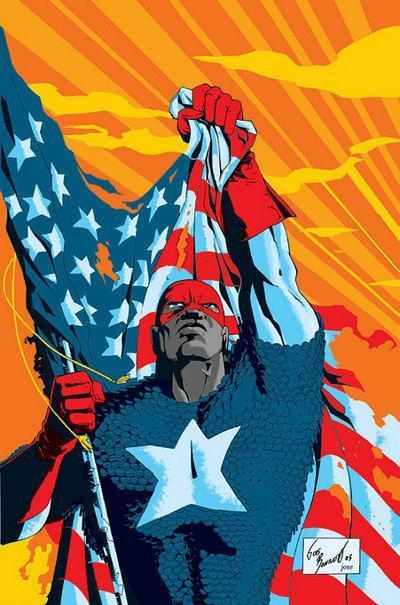 black-captain-america.jpg