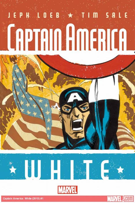 captain-america-white-1-cov2.jpg