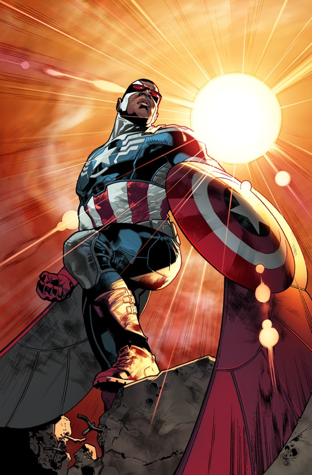 marvel-black-captain-america.jpg