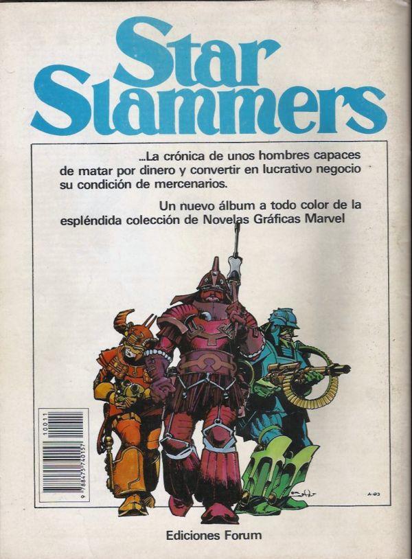 starslammers.jpg