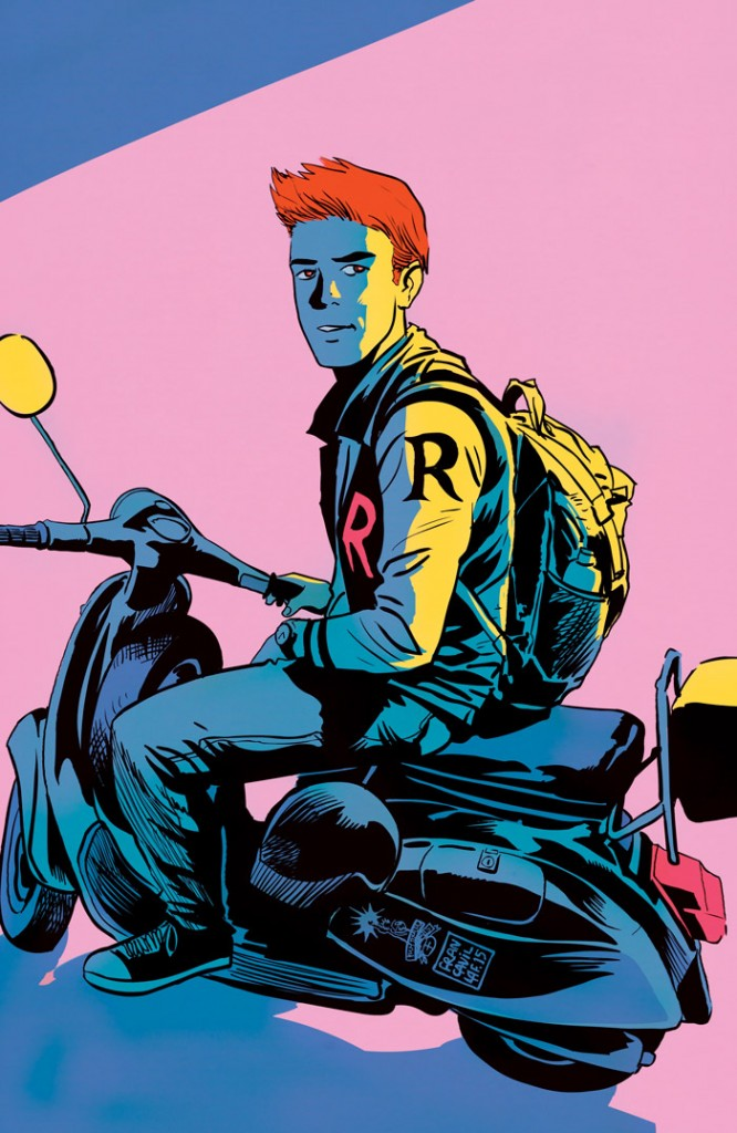 Archie1FFvar-666x1024.jpg