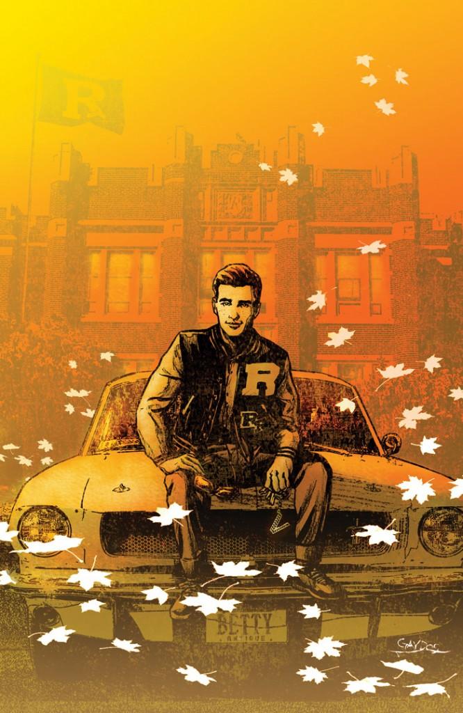Archie1Gaydosvar-666x1024.jpg