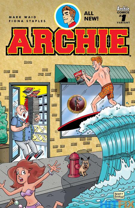 Archie_1AtlantisFntsyWrld_gallery_primary.jpg