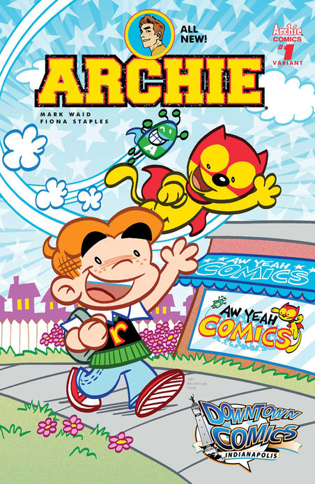 Archie_1AwYeah_Downtown_gallery_primary.jpg