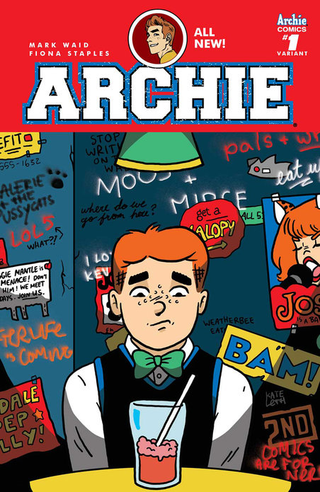 Archie_1BksMillion_gallery_primary.jpg