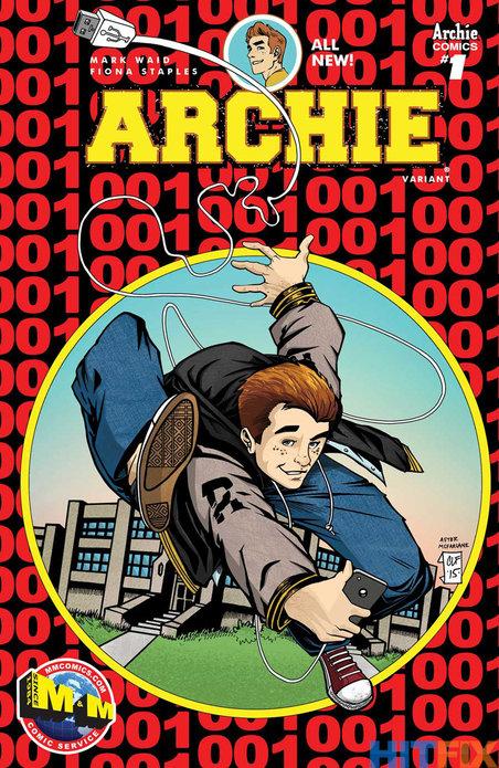 Archie_1M_M1_gallery_primary.jpg