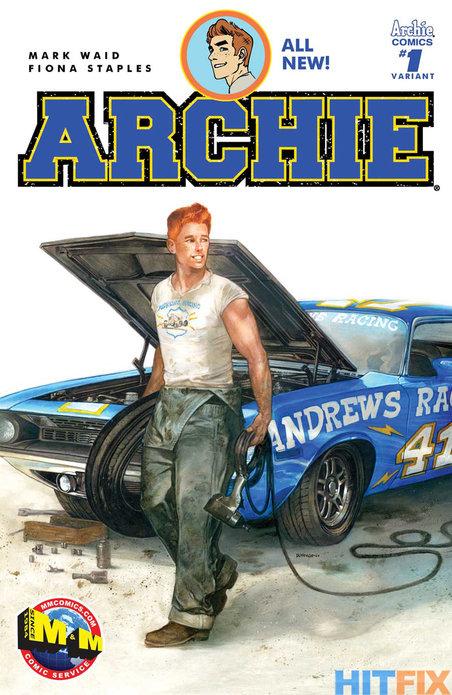 Archie_1M_M2_gallery_primary.jpg