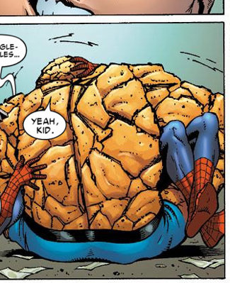 AvengingSpiderManAnnual_1_TheGroup_026.jpg