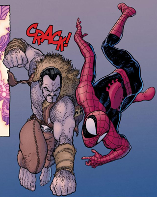 AvengingSpiderMan_13_TheGroup_011.jpg