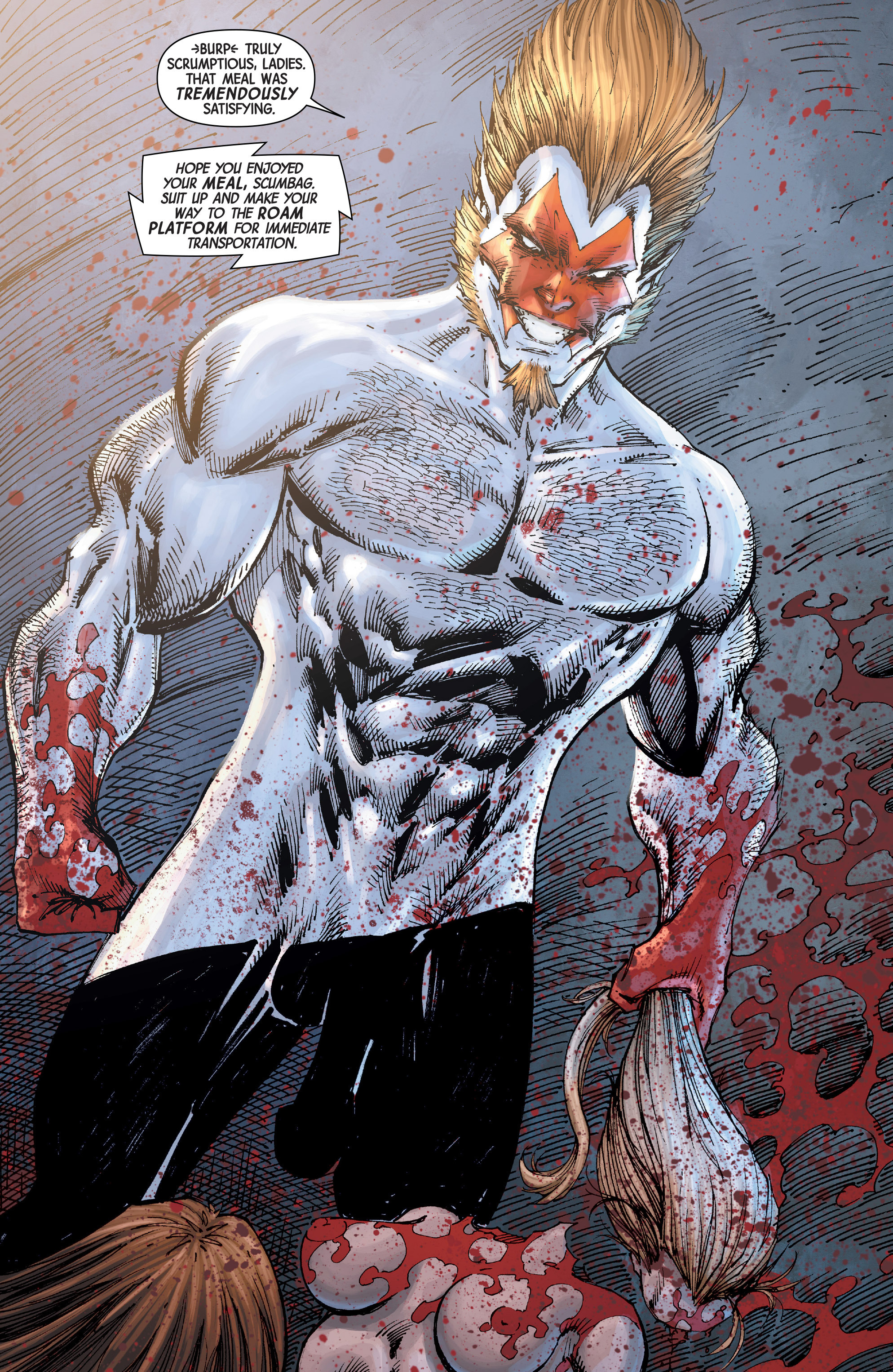 Bloodstrike Vol. 2 001-021.jpg