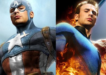 human-torch-and-captain-america.jpg