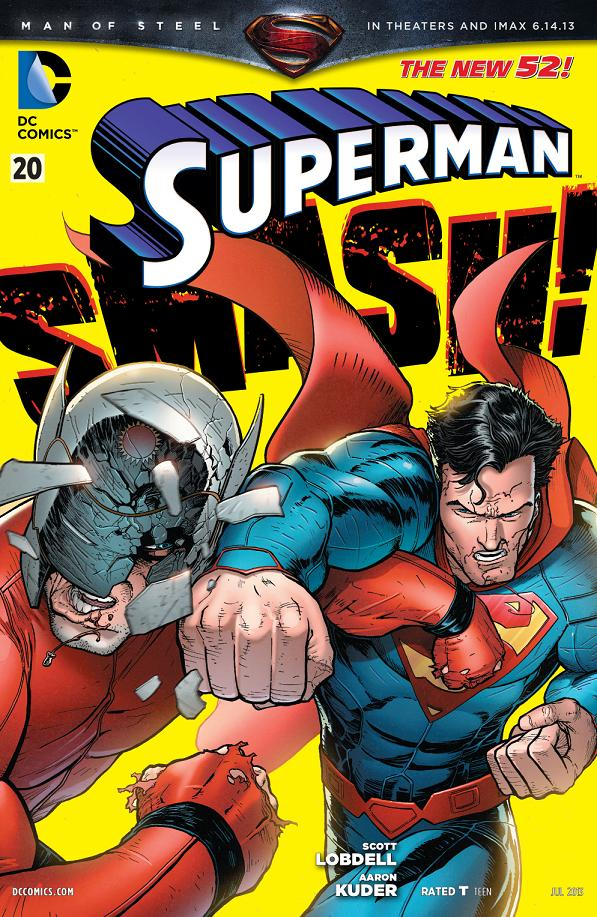 superman_20.jpg