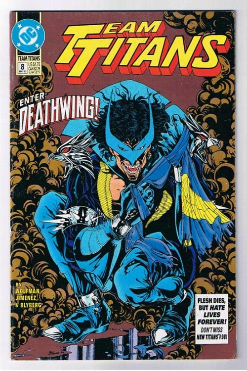 DC Comics-Team Titans-08.jpg