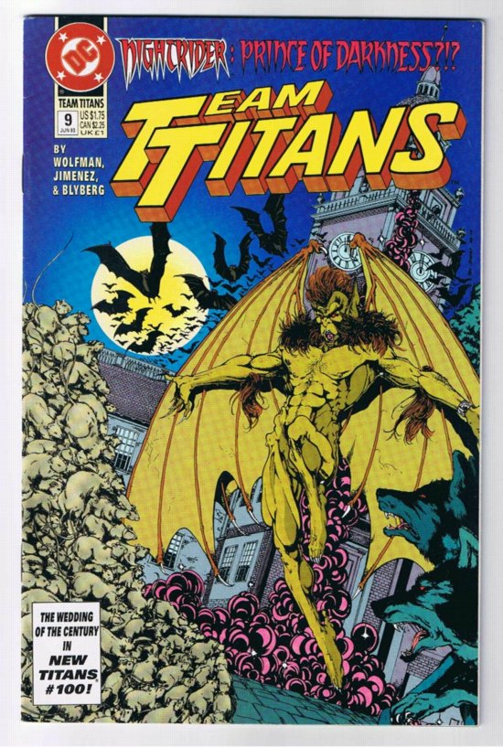 DC Comics-Team Titans-09.jpg