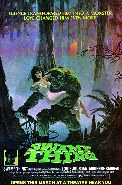 swampthing_movie1982.jpg