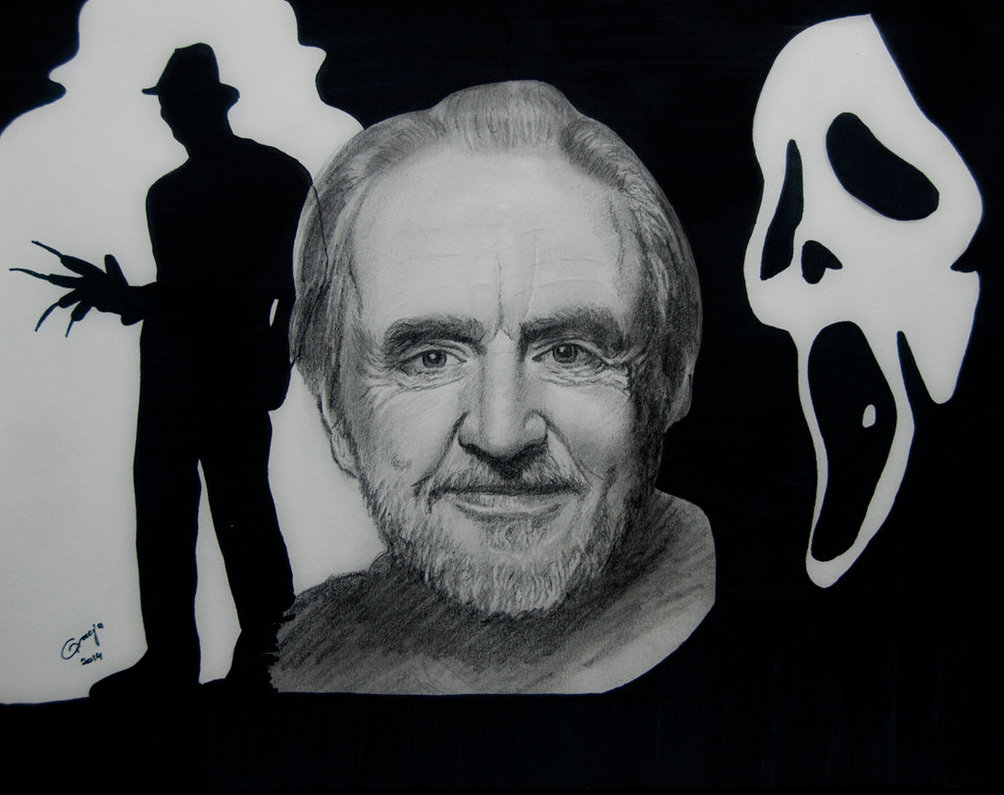 wes_craven_by_bladamerry-d7ukea9.jpg