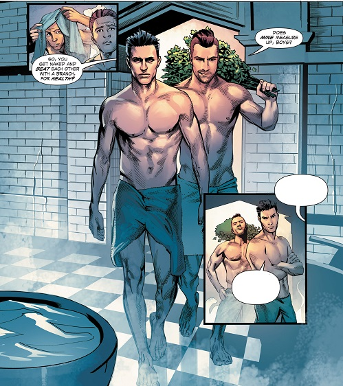 GraysonMidnighter.jpg
