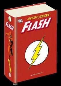 flash-212x300