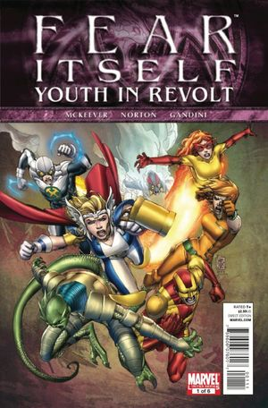 Fear_Itself_Youth_in_Revolt_Vol_1_1