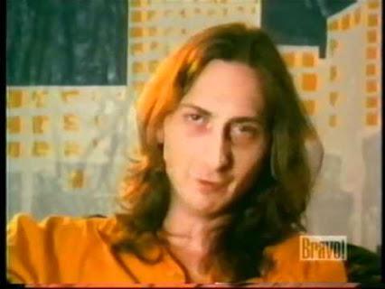 FrankMIller1988