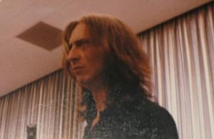 FrankMiller1986